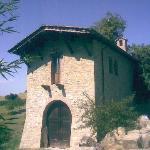Photo of La Fenice Agriturismo