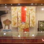 Shanghai Jiangnan Silk Museum