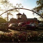 พิพิธภัณฑ์นี คาลส์เบิร์ก กริปโตเทค ภาพถ่าย
