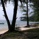 Phu Quoc Island Explorer - Day Tours Photo