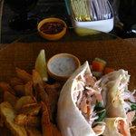 Serai Restaurant照片