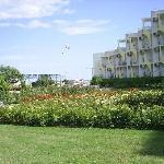 Photo de Hotel Laguna Beach