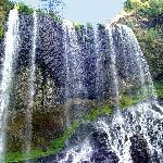 cascade de  beaune
