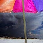 Pensacola Beach-bild