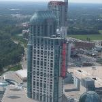 ‪Fallsview Casino Resort‬ صورة
