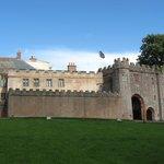 Torquay Castle