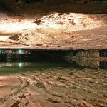Photo de Berchtesgaden Salt Mines