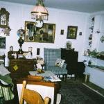 Photo of Serendipity Bed and Breakfast