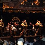 Photo of La Ventana Tango Show