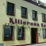 Killorans