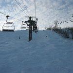 Foto de Hakuba Happoone Ski Resort