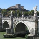 Angel Tours Rome ภาพถ่าย