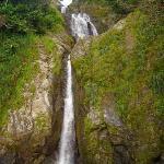 El Salto de Doño Juana