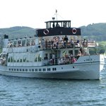 Foto Windermere Lake Cruises
