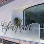 Cafe Del Mar & Cafe Mambo