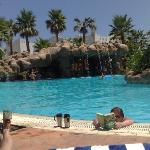pool n4