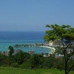 Chukka Caribbean Adventures Picture