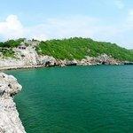 Ko Si Chang Island