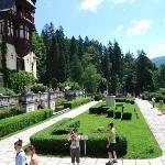 Peles Castle, Sinaia,Romania (20537108)