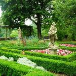 Imperial Castle Gardens