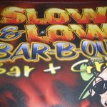 Photo of Slow & Low Barbeque
