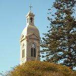 Catedral de La Serena Photo