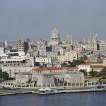 Havanna / Cuba