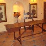 Photo of Hotel Residence Montalcino