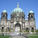 Foto de Berlin Cathedral