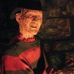 Freddy!!!!