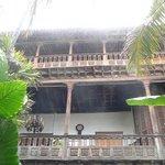 Casa de los Balcones - Orotava