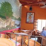Foto de Restaurante Viva Mexico Tia Lupita