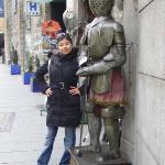 Semana Santa 07´ Toledo