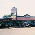 Photo of Julia's Restaurant