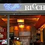 Photo de Caffe Ricchi