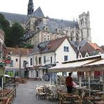 Photo de Saint-Leu