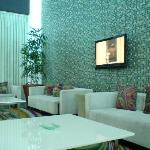 TS Suites Surabaya Foto