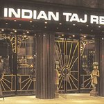 Taj Indian Restaurant the best place in the world