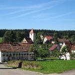 Igelsberg