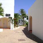 Hotel Sol Falcó, Menorca