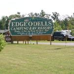 Welcome to Edge O Dells
