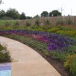 Huntsville Botanical Garden Φωτογραφία