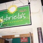 Foto de Gabriela's Restaurant and Tequila Bar