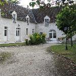 La Milaudière (3)