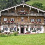 Nice House?