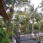 Saigon Domaine