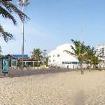 Photo of Hotel Verde Mar