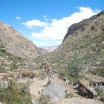 Inca Raccayniyoc