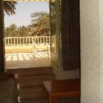 Photo of Yadis Tozeur Oasis