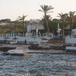 S' Algar Resort